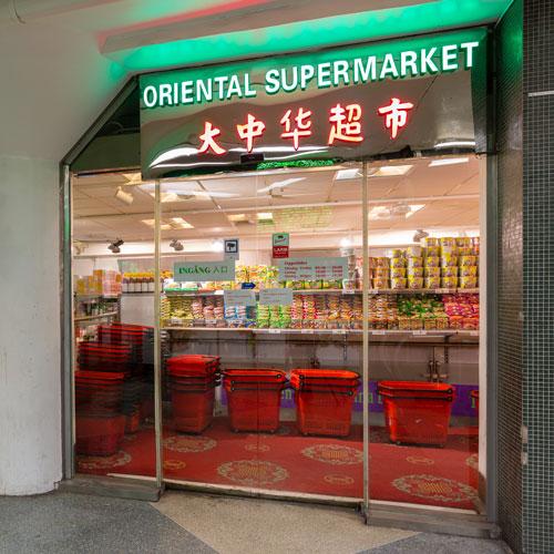 asian market hötorget öppettider