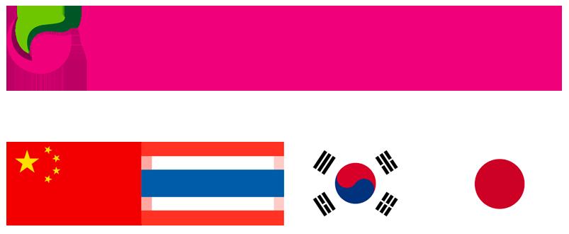 oriental_supermarket